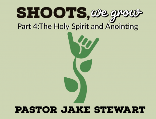 Shoots We Grow – Part 4_The Holy Spirit & Anointing_handout.pdf