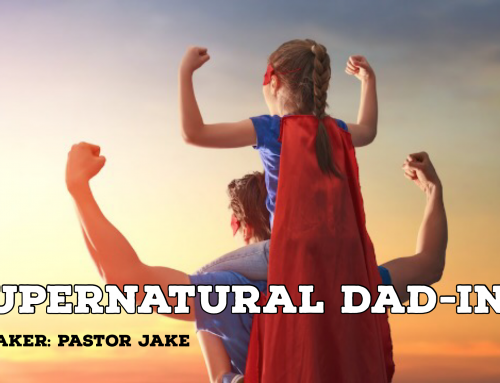 Supernatural Dad-ing _Handout.pdf