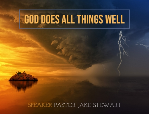 God Does All Things Well_Handout.pdf