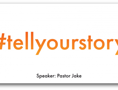 #tellyourstory – Handout.pdf