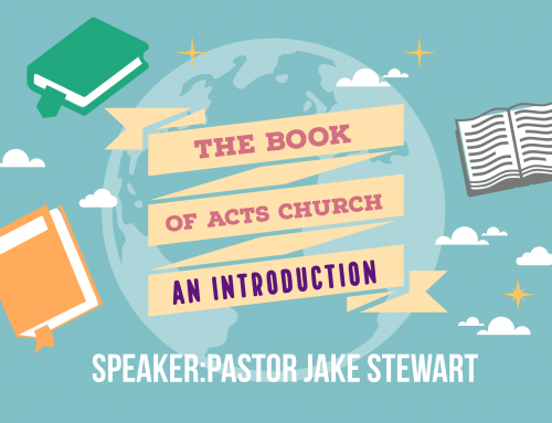 Book of Acts Church – An Introduction_handout.pdf